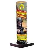 World Class Drop Zone