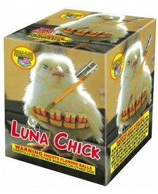Luna Chick