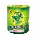 World Class Around the World - Case 30/1