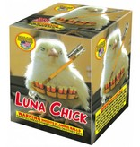 World Class Luna Chick - Case 36/1