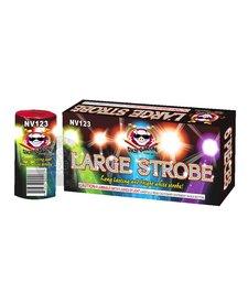 Large Strobe - Case 45/4