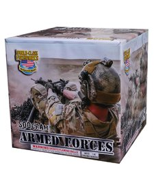 Armed Forces - 03