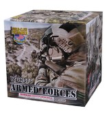World Class Armed Forces - 05