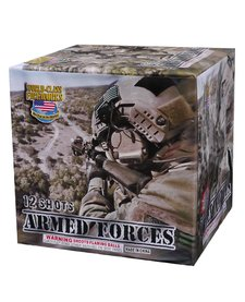 Armed Forces - 05