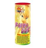 Boomer Fairy Dust