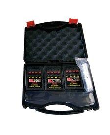 Wireless Firing System 12 cue