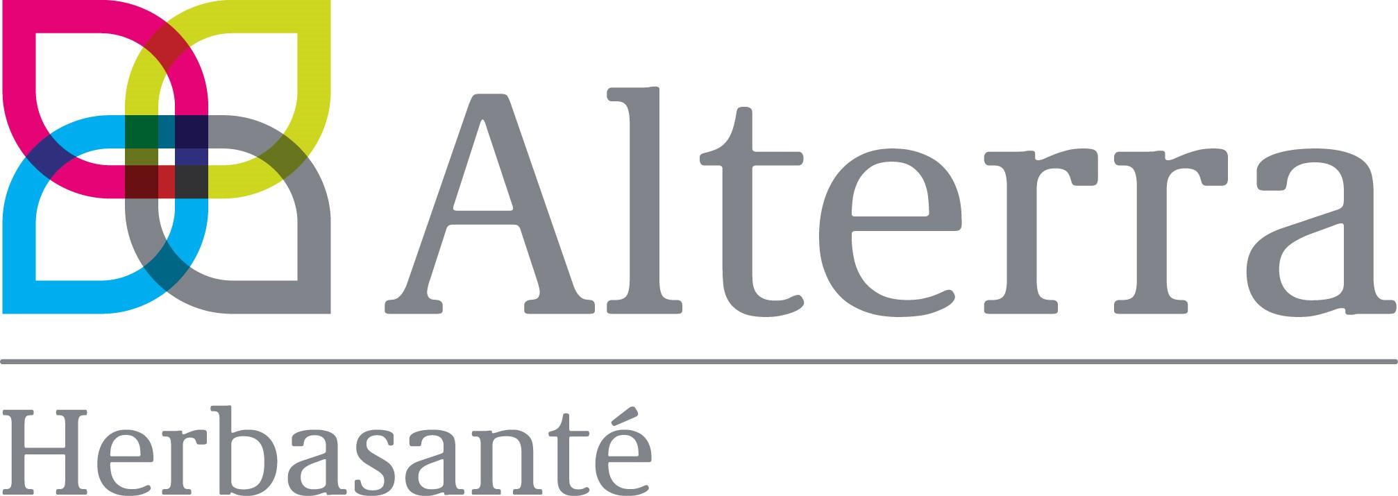 Herbasanté Inc.
