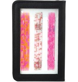 """Knitter's Pride Marblz DPN 6"""" set"""