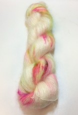 Faeriegrl Yarns Faeriegrl Yarns -  faerly delightful