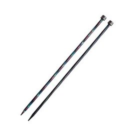 "Knitpicks 14"" Majestic Straight Knitting Needle by Knit Picks"