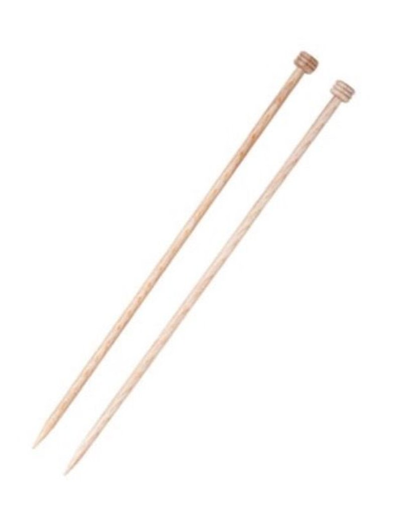 "Knitpicks 14"" Sunstruck Straight Needle from Knit Picks"
