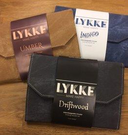 LYKKE Lykke Interchangeable Needle Set US 4-17