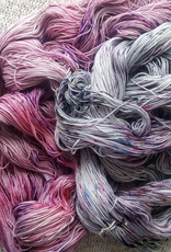 Mother's Day Cotton Dye WorkshopSaturday, May 11th, 11am-12pm ages 6-11