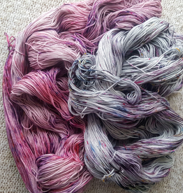 Mother's Day Cotton Dye WorkshopSaturday, May 11th, 10-11am ages 6-11