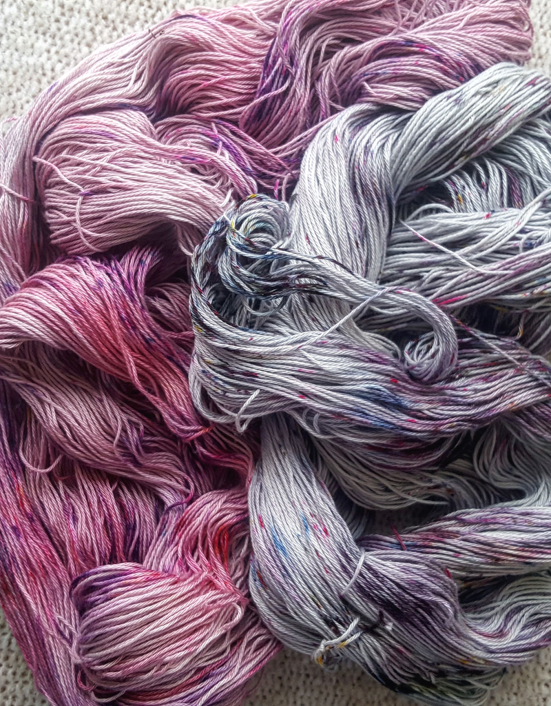 Mother's Day Cotton Dye Workshop<br /> Saturday, May 11th, 12-1pm ages 12-16