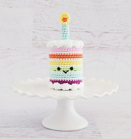 Yarn it Birthday Preview Party