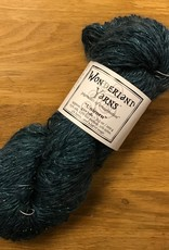 Wonderland Yarn Unicorn by Wonderland Yarn