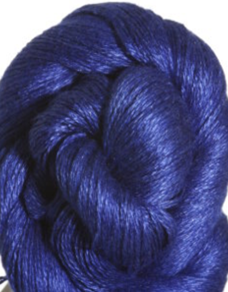 Reywa Bloom from Reywa Fibers