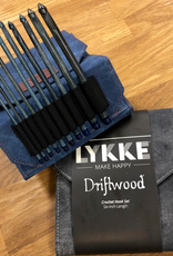 LYKKE Lykke Crochet Hook Set