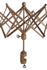 Knitpicks Yarn Swift, Wood