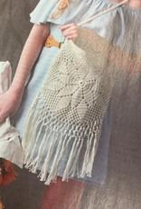 Interweave Interweave Crochet, Summer 2019