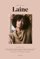 Laine Laine Magazine Issue Eight - Kelo