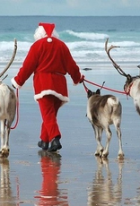 Christmas in July White Elephant Party, July 26th, 6-8pm