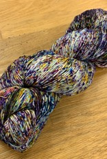 Malabrigo Mechita Speckles by Malabrigo Yarn