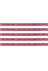 Knitter's Pride Dreams Double Pointed Knitting Needles by Knitter's Pride