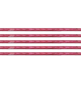 Knitter's Pride Dreamz Double Pointed Knitting Needles by Knitter's Pride