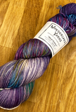 Wonderland Yarn Mad Hatter by Wonderland Yarn  - Opposite of Boredom