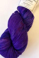Wonderland Yarn Mad Hatter by Wonderland Yarn - Luminous