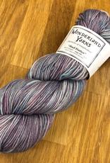 Wonderland Yarn Mad Hatter by Wonderland Yarn - Out of Print