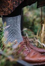 Laine 52 Weeks of Socks by Laine