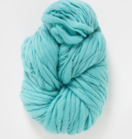 Knit Collage Sister Yarn  by Knit Collage