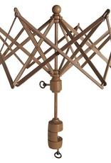 Knitpicks Yarn Swift