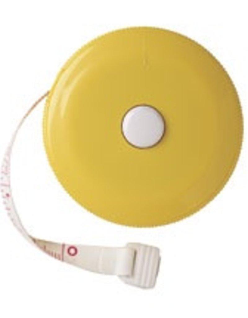 Knitpicks Tape Measure, 60 inch
