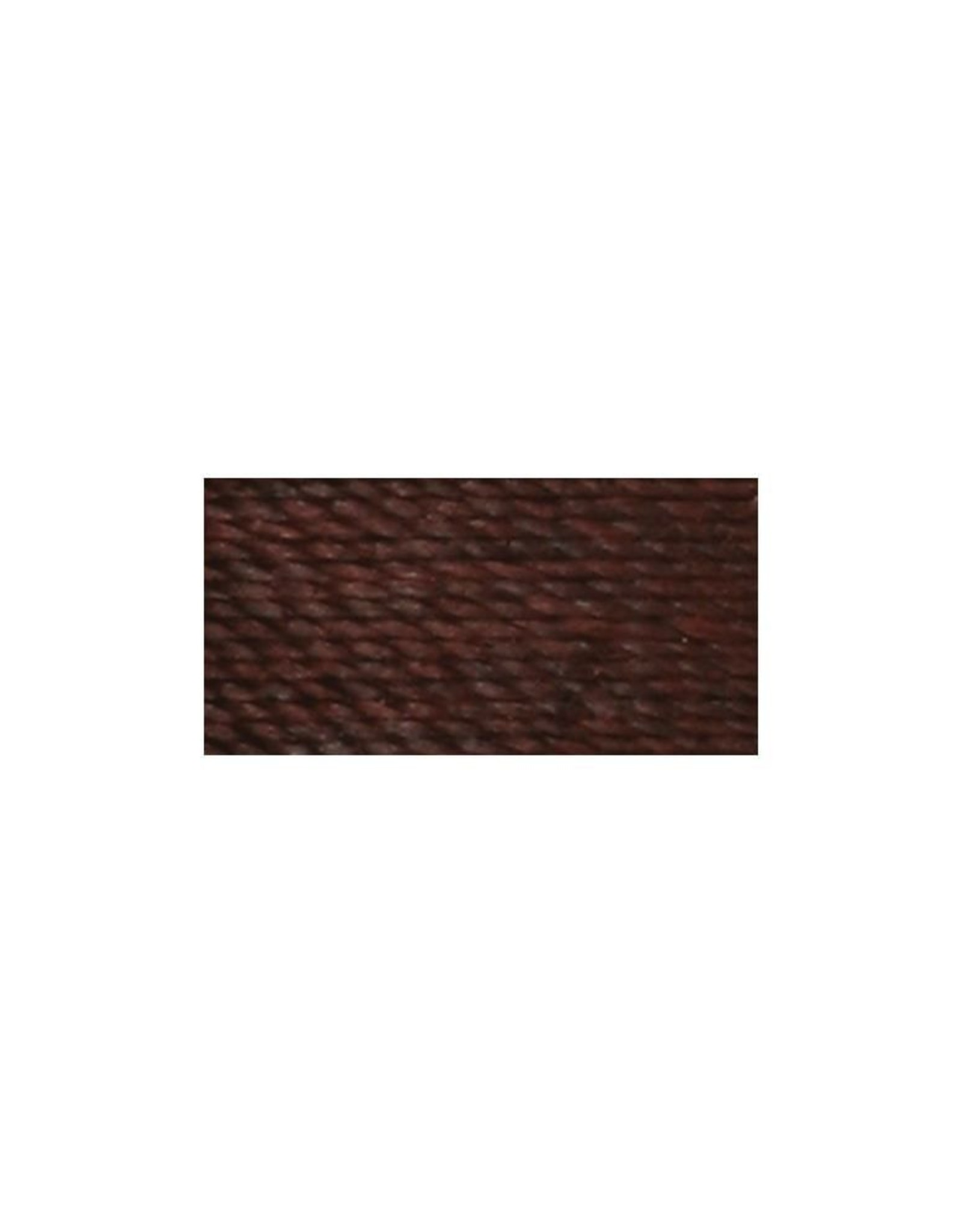 Dual Duty XP General Purpose Thread 250yd, Brown