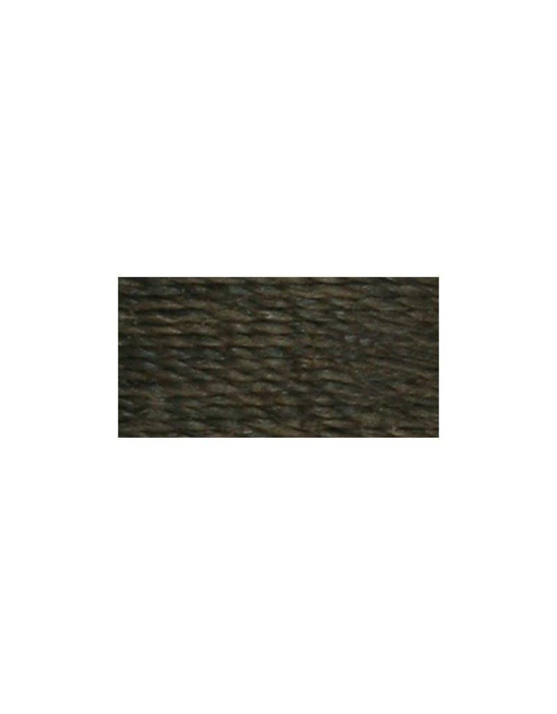 Dual Duty XP General Purpose Thread 250yd, Twig