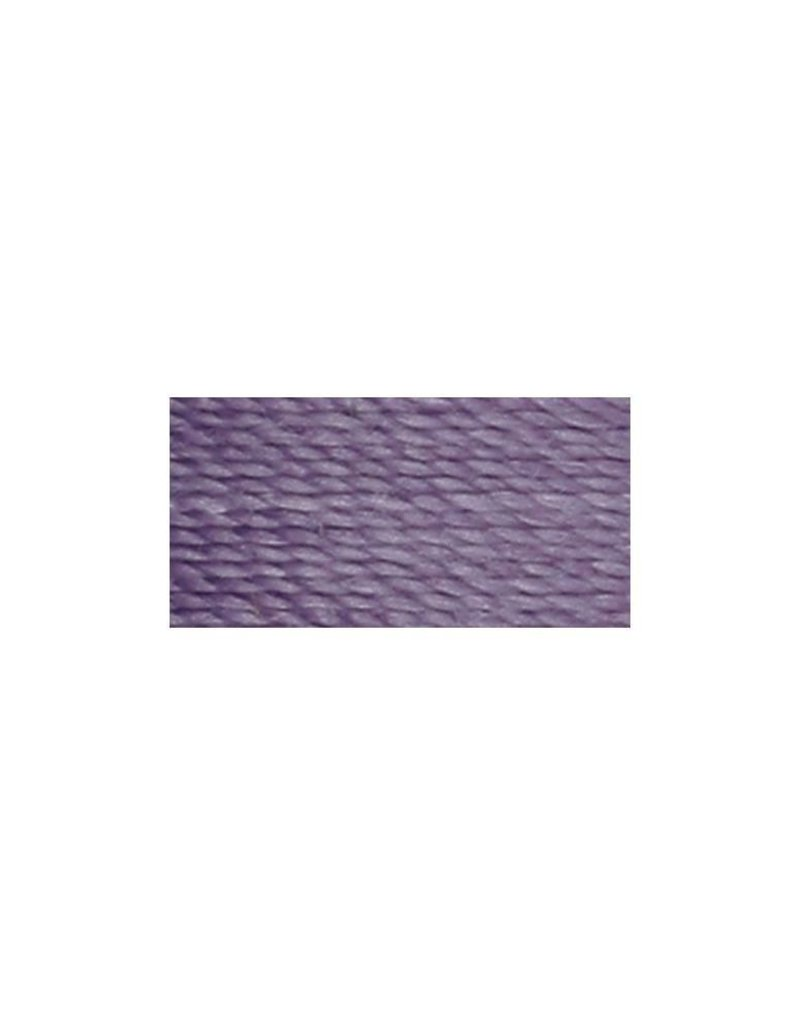 Dual Duty XP General Purpose Thread 250yd, Violet