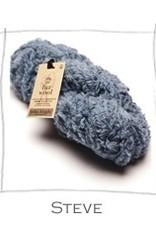 Erika Knight Fur Wool - FUR 32 STEVE - By Erica Knight