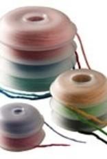 """Knitpicks Yarn Bobbin, Small - 2"""" diameter, set of 6"""