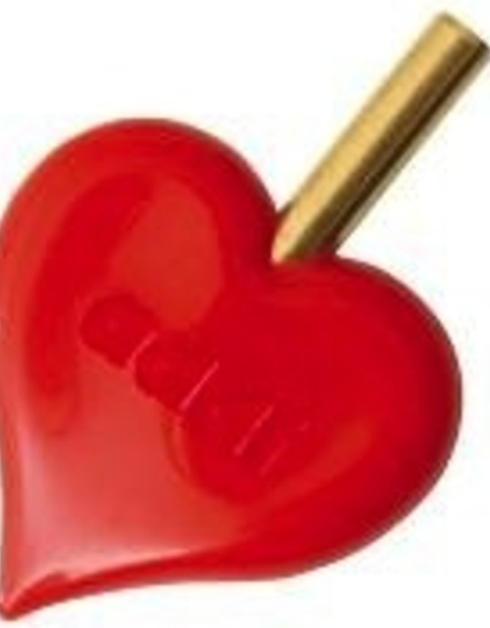 Addi addi HeartStopper