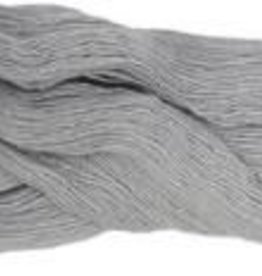 Fil Royal Fil Royal #3510 - Platinum Zitron Yarn