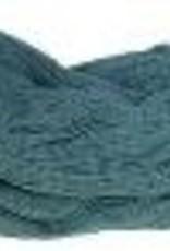 Fil Royal Fil Royal #3516 - Sea Foam Blue by Zitron Yarn