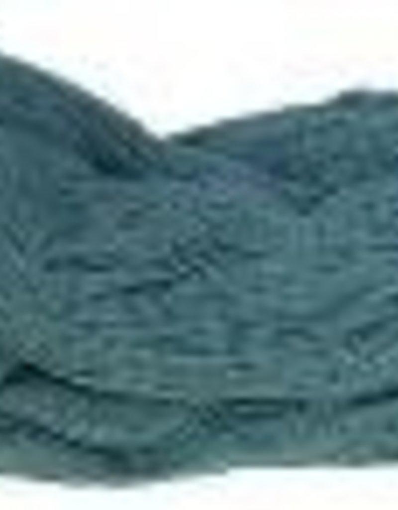 Fil Royal Fil Royal #3516 - Sea Foam Blue
