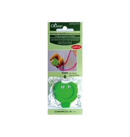 Clover Mini Kacha-Kacha Knitting Counter