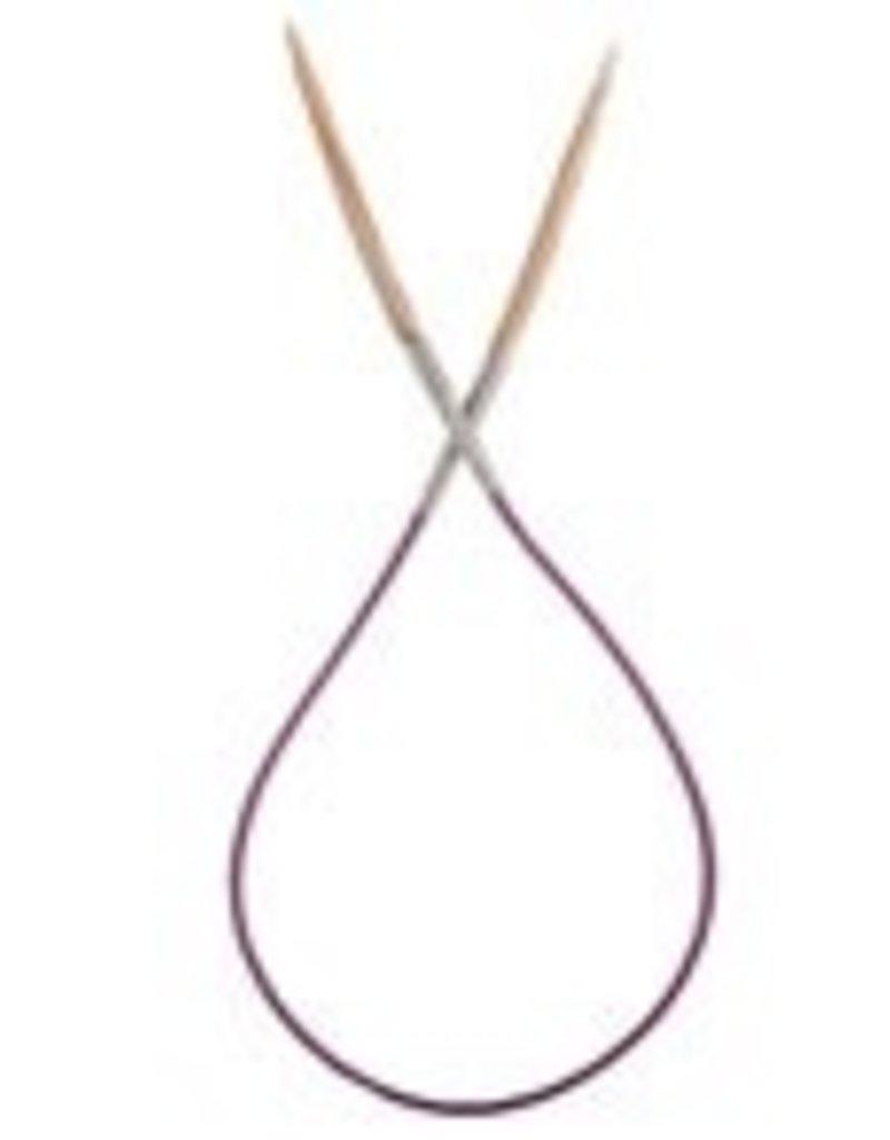 Knitpicks Sunstruck FC US 0 (2.0mm) 47in