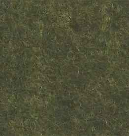 "Pollika Frescofelt Spinach 20x30cm (8""x12"") by De Witte Engel"
