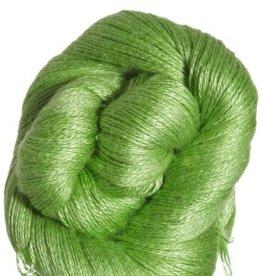 Reywa Reywa fibers Bloom -Spring Shoot